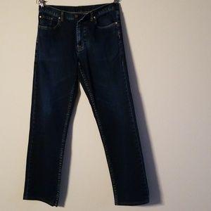 Faconnable Men's Jeans